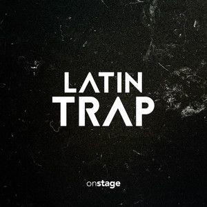 Latin Trap 2017 (Dirty)