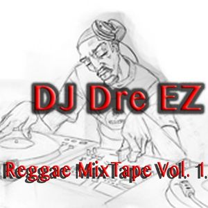Reggae MixTape Vol 1.5
