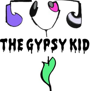gypsy kid 10/2/19 mix