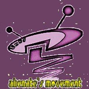 planetarium rhythm
