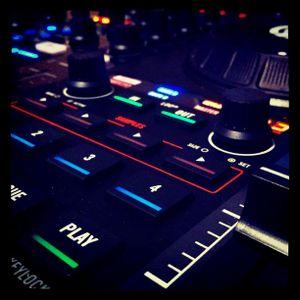 Psy-Prog dj set 21-05-2012 3õ