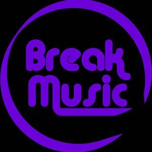Break Music Semana 04/Março/2016