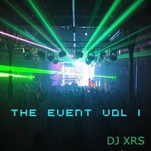 The Event Vol I