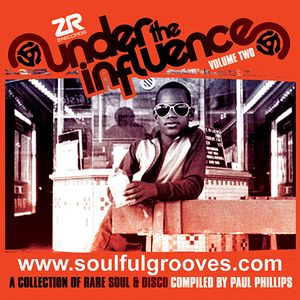 Paul Phillips Soulful Grooves Solar Radio Soulful House Show Sat 25-05-2019 www.soulfulgrooves.com
