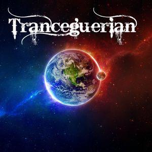 Tranceguerian XXVI