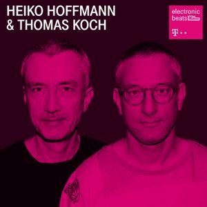 Heiko Hoffmann & DJ T. – Wandel