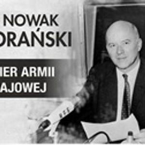 Jeziorański cz.3