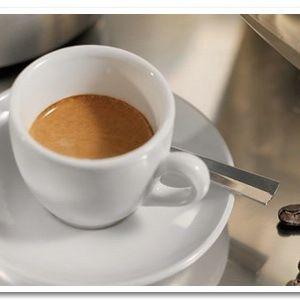 5/5/2011-Il caffè