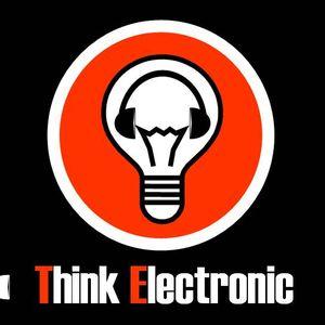 Trance Mix Sep'09 - Dj Andy Mujika