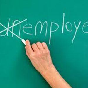 Hungover has Found a Job (Chorlton FM) 7-7-12