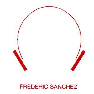 Frédéric Sanchez - Spring Summer's Sound Design, Paris MMXI