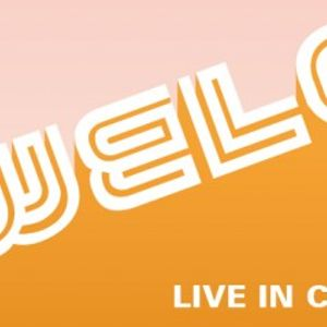 Ampsoul Presents Dwele Live Munich @ P1 08.03.2010