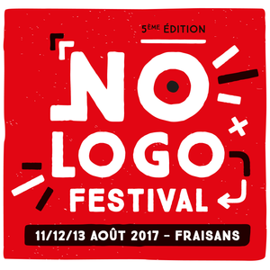 Zion Gate #448 (S12E38) Reggae.fr / Radio Dijon Campus 92.2 France (06/06/2017)
