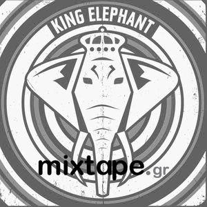 King Elephant Mixtape