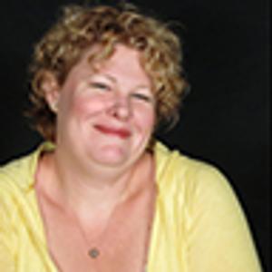 Amanda Starr: A Tijuana Education