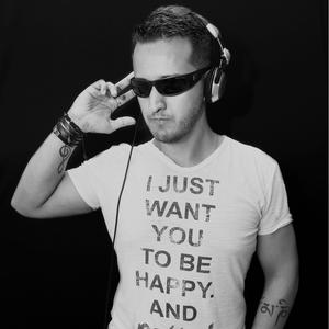 14/07/2015 - Future e EDM Mix
