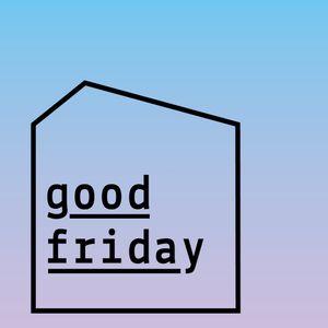 Good Friday - 13 July 2012 - Episode 2
