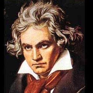 rinconcito Beethoven