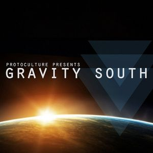 Protoculture  -  Gravity South 009  - 13-May-2015