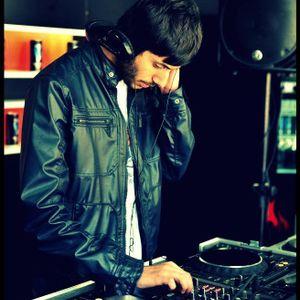 Burak Aytas Dj Mix Live Turkey (August)
