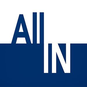 All In: Now or Never