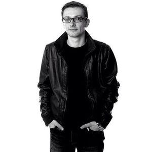 Jesper presents housemagazine.cz podcast 085 (Freezee guestmix)