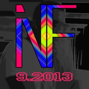 #MIX92013
