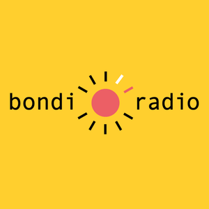 The Love House on Bondi Radio with Jay B McCauley 030520