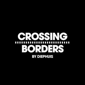 Diephuis Podcast - Crossing Borders #3