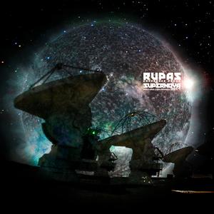 Rupas - Supernova [Studio Mix 2017]