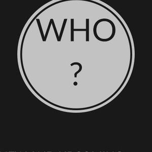 Who? - 01.02.17 - Parkinson's Special