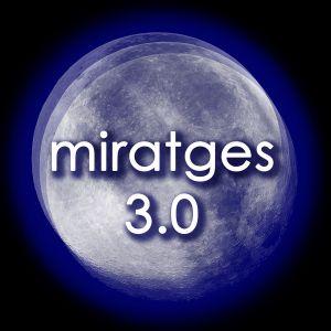 Miratges 3.0 (01)
