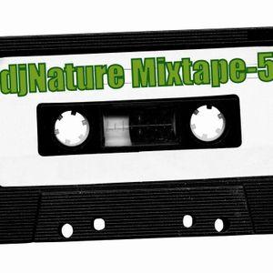 djNature Mixtape-5