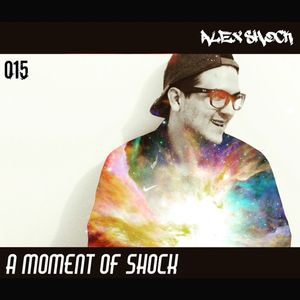 A Moment of Shock #15