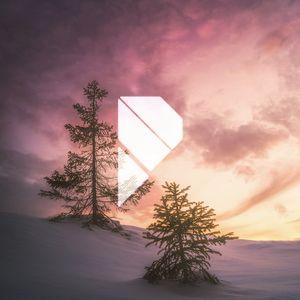 Sternwarte 2019, Pt. 2
