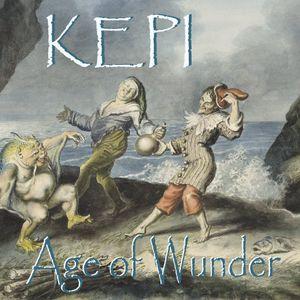Age of Wunder