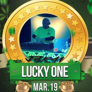 Jakai@ Lucky One