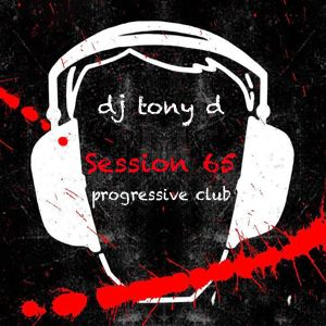 Session 65 - Progressive Club