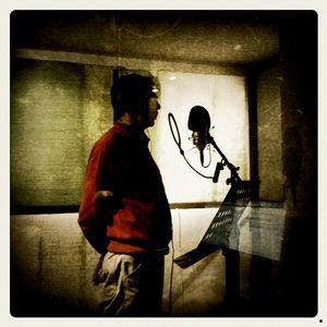 """11/05/2011 - ONE DAY ONE LOVE / BOB MARLEY TRIBUTE -  Alberto Castelli """"Uomini D'Altri Tempi"""""""
