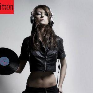 DJ NiR Maimon - Respect Nov 2012 Vol 18