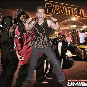 Crunk vs. Rave feat. Lil Jon