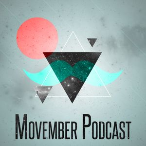 Phoenix - Movember Podcast (Maschinefingers)