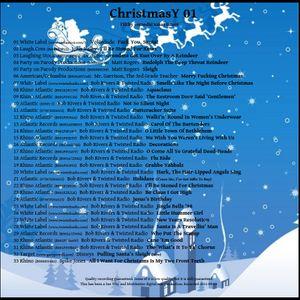 SeeWhy ChristmasY01