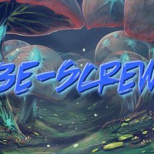 Be-Screw B-Day Promomix By Badbugz