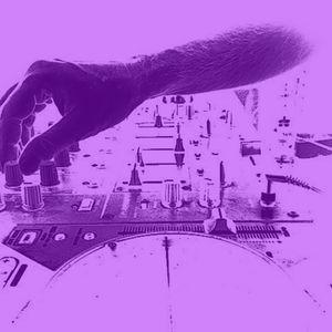 Techno Set @t Technoroom v4