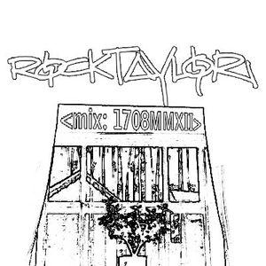 RockTaylor - 1708MMXII