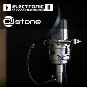 Electronic Pleasure Radioshow May 2012