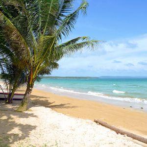 Beaches be loving this