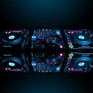 apple  night 28112014 mixed by Dj PiAire