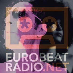 Eurobeat Radio Mix 2.02.18 with special guest Destination